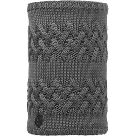 Buff Savva Neckwear Women grey